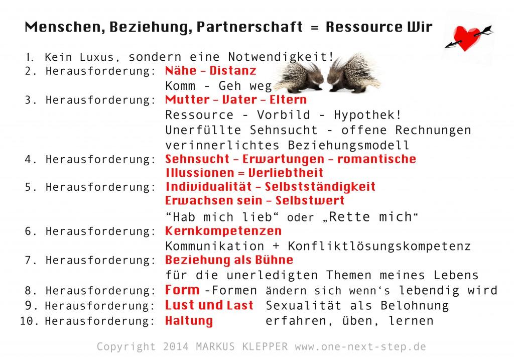 Partnerschaftsplakat5